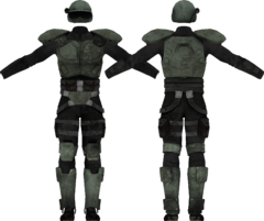 Combat armor reinforced.png