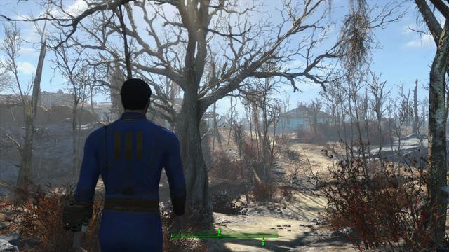 File:Fallout4 E3 Tree.png