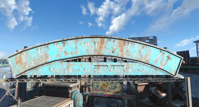 File:Lexington-Sign-Fallout4.jpg
