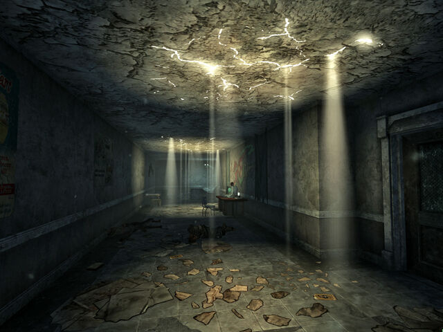 File:SS hallway.jpg