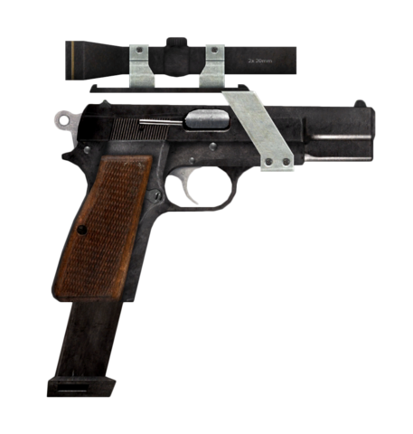 File:9mm pistol with all modifications.png