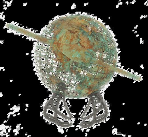 File:GlobeStatue-NukaWorld.png