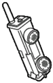 Icon nvdlc02items walkie talkie fixed.png