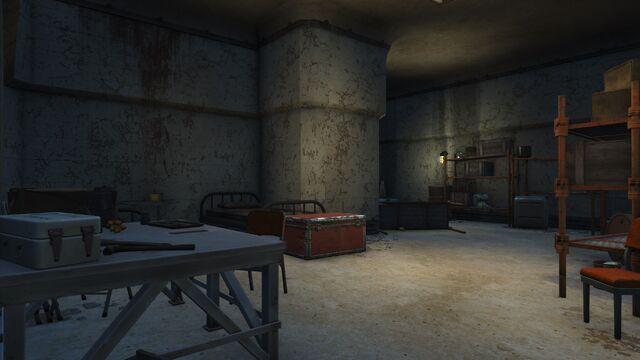 File:Recon Bunker Interior2.jpg