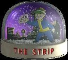 SnowglobeStrip