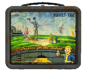 File:Vault-Tec lunchbox (Fallout 4) Back.png