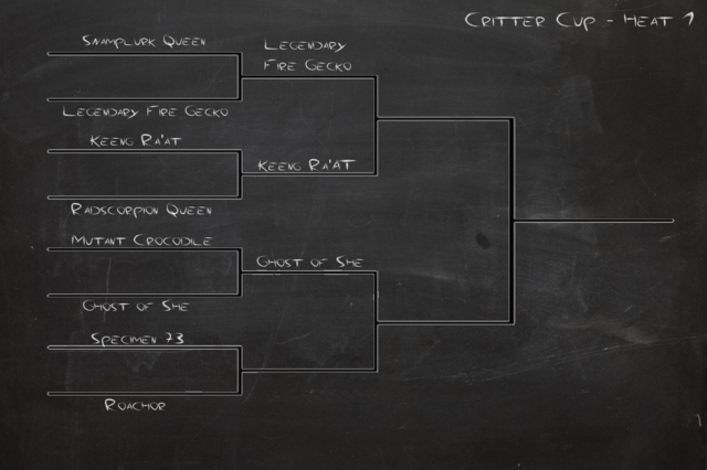 File:Critter Cup - Heat 4.png