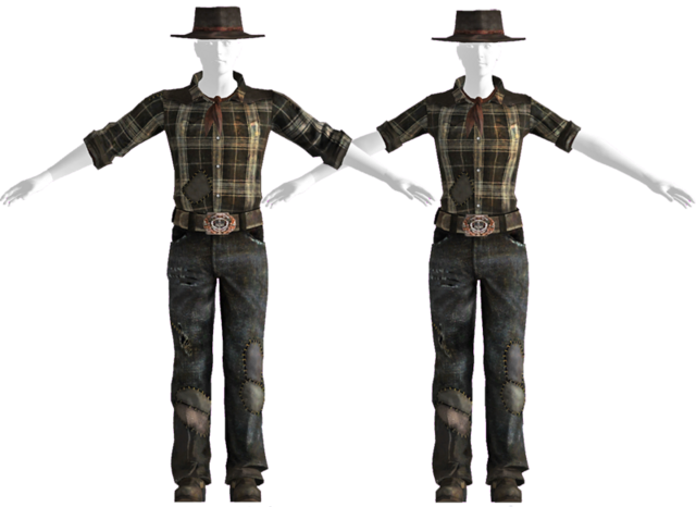 File:Daniels outfit.png