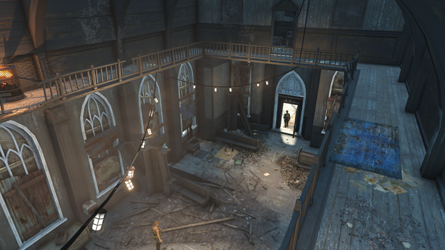 File:FO4 Quincy Church Second Floor.png