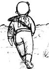 Fo2 Manual Wanderer.png