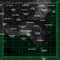 Fo3PL buoy map.png