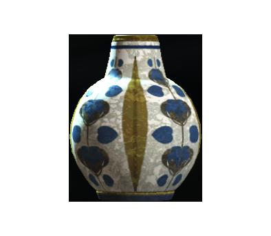 File:Fo4-empty-floral-bud-vase.png