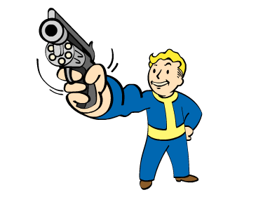 File:Fo4 Steady Aim.png