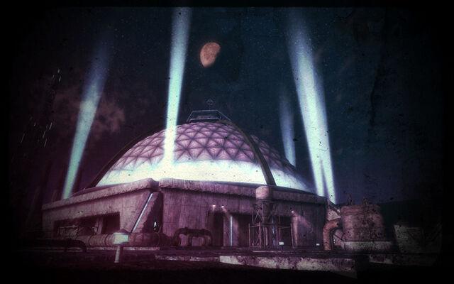 File:Nvdlc03 endingslide dome.jpg