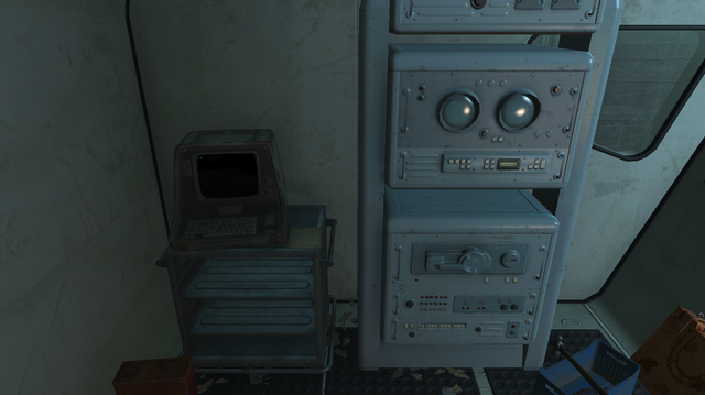 File:Technician's note Vault 81.png