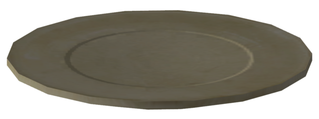 File:Ceramic dinner plate.png