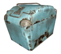 Fo4-cooler.png