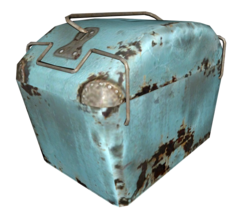 Fo4-cooler