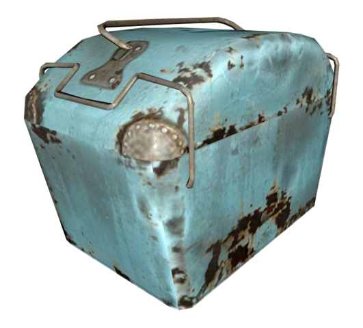 File:Fo4-cooler.png