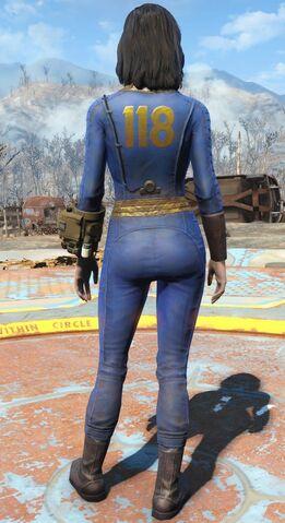 File:Fo4FH vault 118 jumpsuit female.jpg