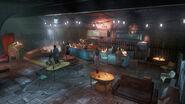 ThirdRail-Interior1-Fallout4