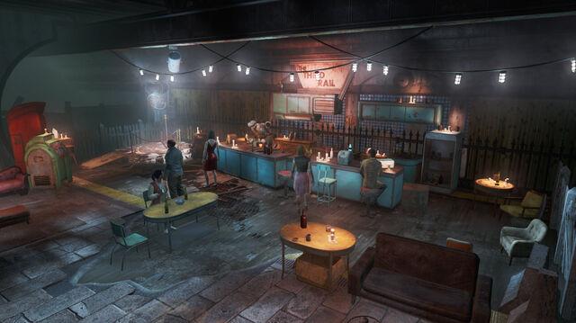 File:ThirdRail-Interior1-Fallout4.jpg