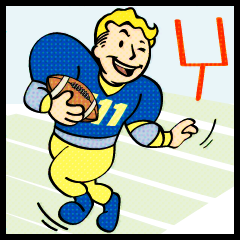 File:Touchdown! trophy.png