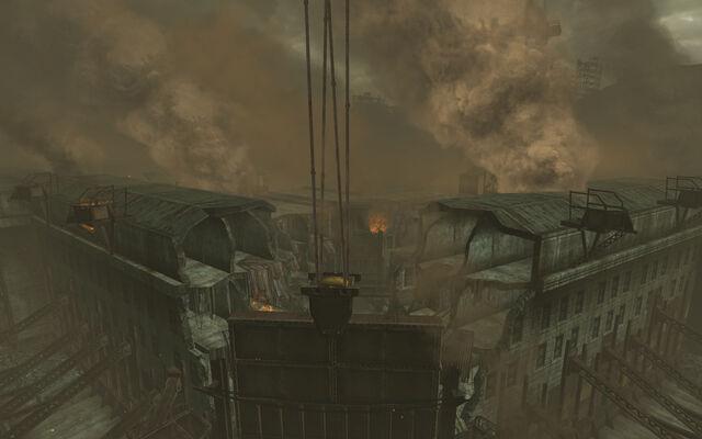 File:Citadel destroyed.jpg