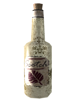 File:FO3 Scotch.png