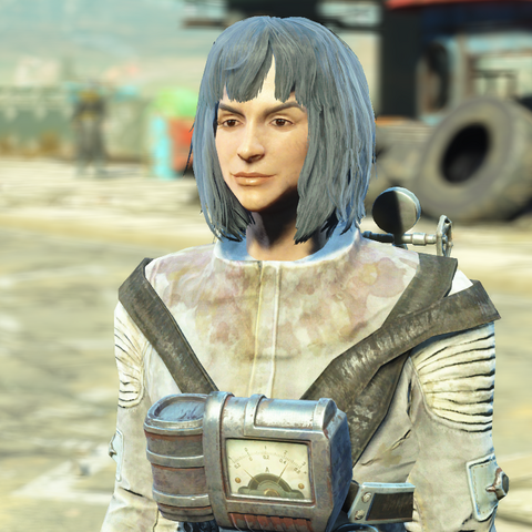 File:FO4NW Dara Hubbell.png
