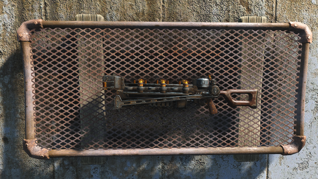 File:FO4 Gauss rifle half capacitor.png