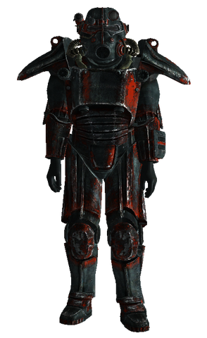 File:Fo3 Outcast power armor.png