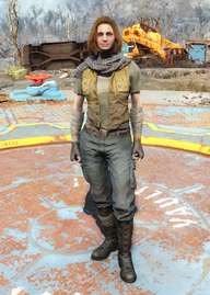 File:Fo4Fatigues.png