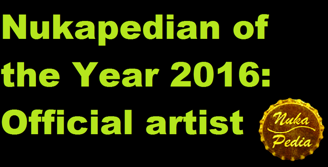 File:NotY 2016 artist.png
