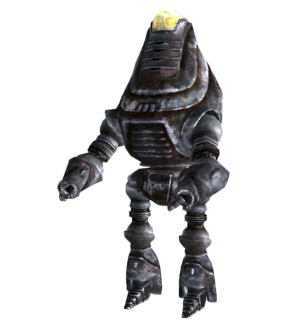 File:Protectron.png