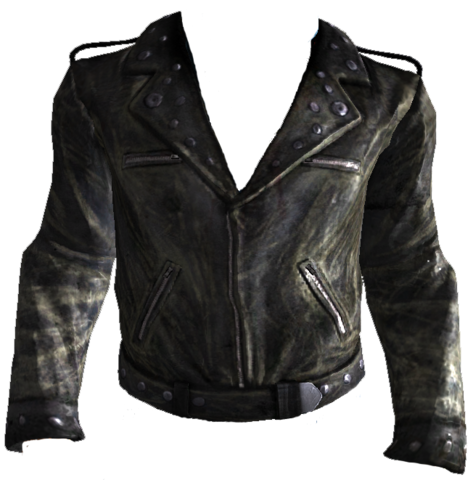 File:TS leather jacket front.png