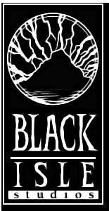 File:Black Isle logo.png