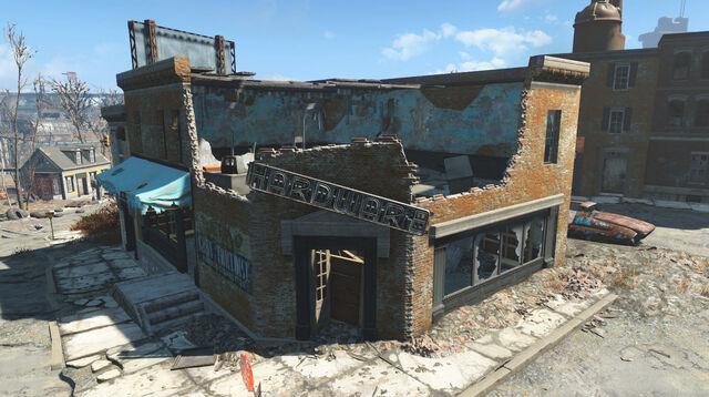File:CambridgeHardware-Fallout4.jpg