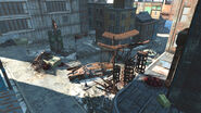 FO4 Founder's Triangle (2)