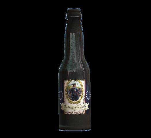 File:Gwinnett brew bottle.png