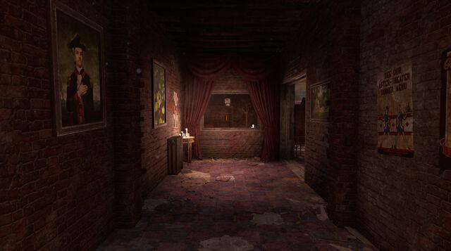 File:MemoryDen-EntranceHall-Fallout4.jpg