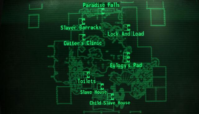 File:Paradise Falls loc map.jpg
