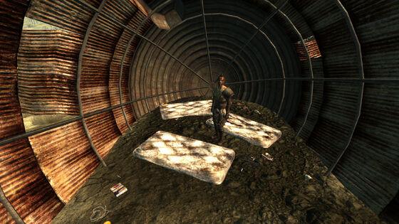 File:Raider farmhouse sleep area.jpg