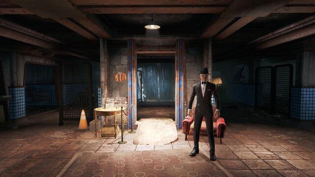 File:ThirdRail-Bouncer-Fallout4.jpg