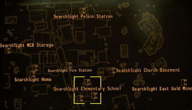 File:CS elem school loc.jpg