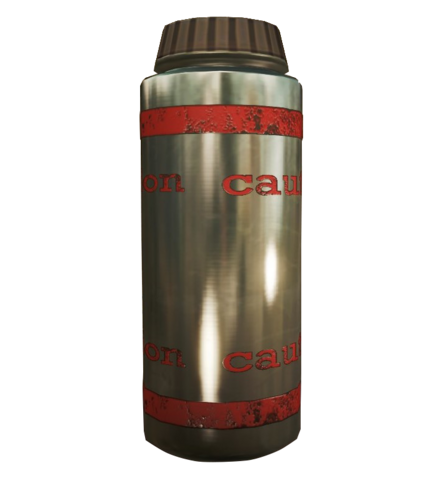 File:FO4-Gold-Chemical.png