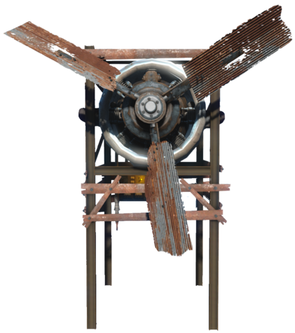 File:FO4 Windmill Generator.png
