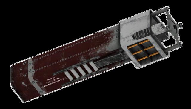 File:Laserrifle beamsplitter.png