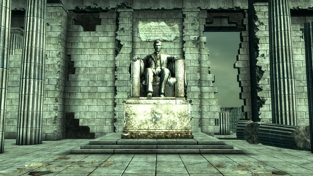 File:Lincoln head attached.png