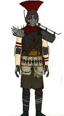 File:Octavius Centurion Armor.jpg